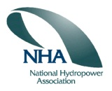 National Hydropower Association