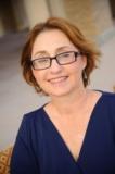 Ruth McCormick