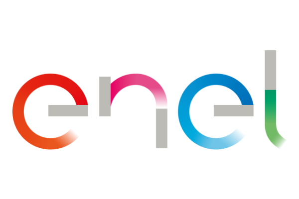 Enel North America