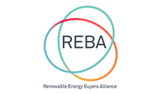 Renewable Energy Buyers Association