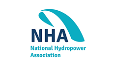 National Hydro Assn